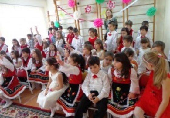 Множество културни и спортни прояви ще бъдат организирани за традиционния събор в Дългопол в края на август
