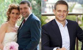 """Ангелкова завъртя бизнес със спонсор на ГЕРБ, мъжът й стопанисва """"Витошка"""" и ЦУМ"""