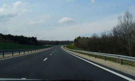 Актуална пътна обстановка във варненска област - 3 август