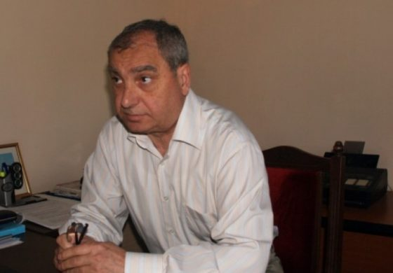 К.д.п. Богдан Богданов, председател на УС на Българска морска камара: Българското знаме трябва да стане атрактивно за морския бизнес