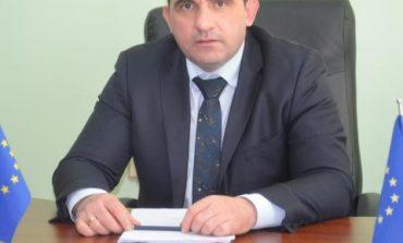"""Свилен Шитов, кмет на Девня: Около 2600 куб. м трихлоретан се съхраняват в здравия резервоар в """"Полимери"""", осигурено е 24-часово видеонаблюдение на обекта"""