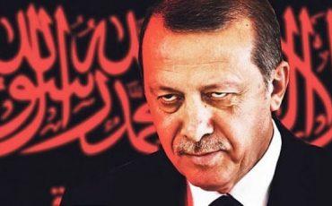 erdogan (Small)
