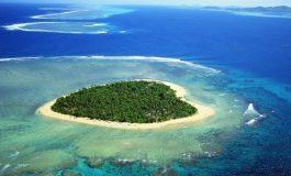 10 красиви снимки на островите Фиджи