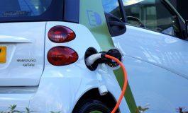 Двойно по-ефективни батерии може да се внедрят в е-колите до 2020 г.