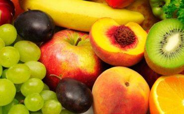 item_itemitemfruits (Small)