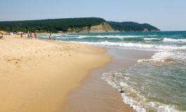 Гласувайте за България в състезанието за най-добър рекламен клип в туризма