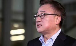 В Samsung се надяват да продадат над 11 млн. бройки от Galaxy Note 8
