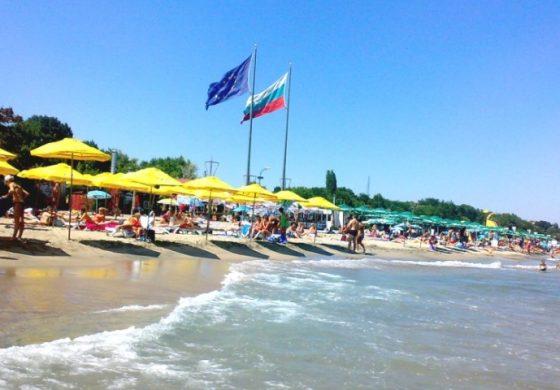 Полските туристи вече предпочитат България пред Испания