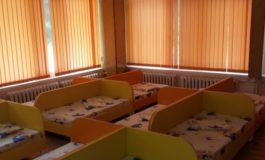 Детската градина в село Разделна е затворена заради недостиг на деца