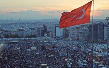 turcia_protest_1 (Small)