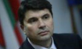 Обрат: Борисов не сменя шефа на ДАТО, предлага го за втори мандат