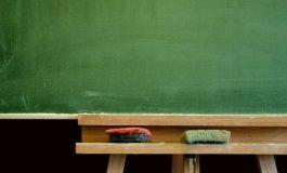 Две училища на територията на община Вълчи дол са с променен статут за новата учебна година