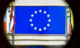 """Евросъюзът – """"героична заблуда""""?"""