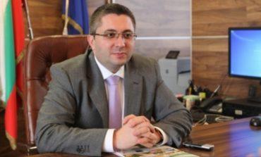 """Нанков: До края на мандата ще са готови 100 км от """"Хемус"""""""