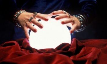 """Условна присъда за врачка, """"разваляла любовна магия"""" срещу пари"""