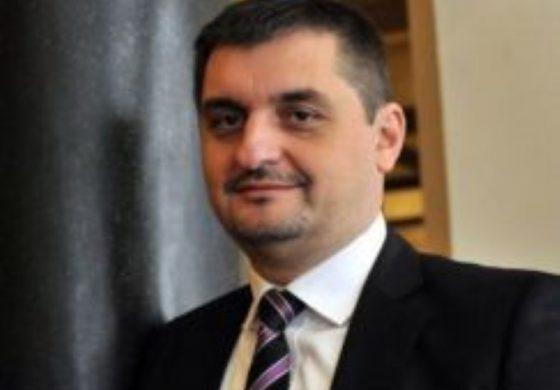 Кирил Добрев подгря червените за изборите във Вълчи дол. Хората на Иван Портних са сигурни в победата с мощен Ресурс