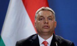 Орбан: Унгария не иска да стане страна на имигранти