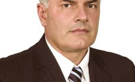Атанас Стоилов, кмет на Община Аксаково: Общините не могат да се справят сами със свлачищата по Черноморието, ако нямат подкрепата на държавата