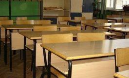Ирина Маджарова, зам.-кмет на Ветрино: Голяма част от децата и учениците, които не посещават училище, живеят със семействата си в чужбина