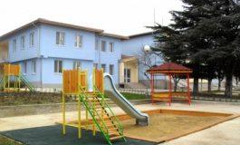563 деца ще посещават групите в детските градини в община Аксаково