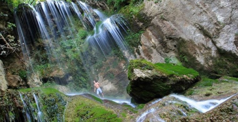 655-402-krushunski-vodopad (Small)