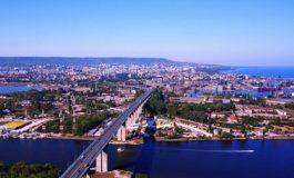 Областният даде яснота за новата индустриална зона на Варна
