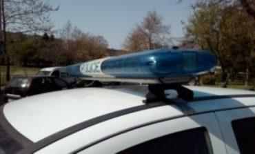 Деца обраха офис и два магазина в Дългопол