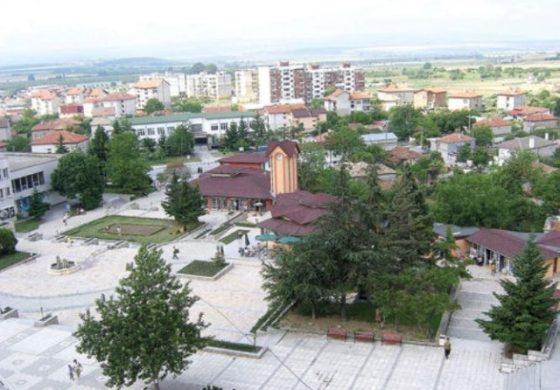 В Игнатиево ще изграждат битова канализация за 2 млн. лв