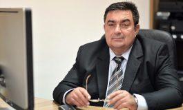 Георги Тронков: Проекти за близо 18 млн.лв. ще се реализират в общината