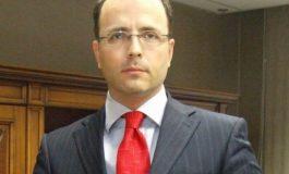 Стоян Мавродиев е номиниран за шеф на ББР