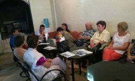 Георги Тронков: Успешният модел на управление изисква да си близо до хората