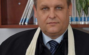 georgi_cholakov (Small)