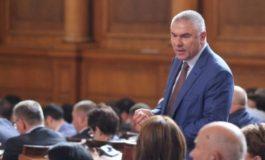 Марешки поиска оставката на Борисов, БСП и ДПС заговориха за вот на недоверие