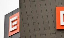 Енерго Про готова да брои 300 млн. евро за CEZ