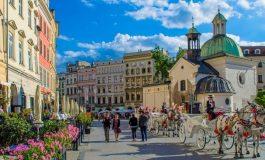 20-те най-евтини градове в Европа за почивка през есента