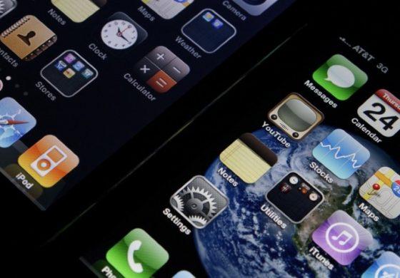 10 подобрения, които ще получат старите iPhone-и след дни