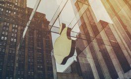 Apple обяви дебютната дата на новите модели iPhone
