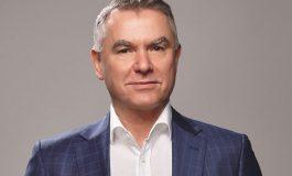 Атанас Бобоков: Не сме сред класираните за активите на ЧЕЗ в България