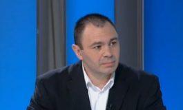 Светлозар Лазаров за БСП: Кой ни вкара в НАТО? Президент на БСП!