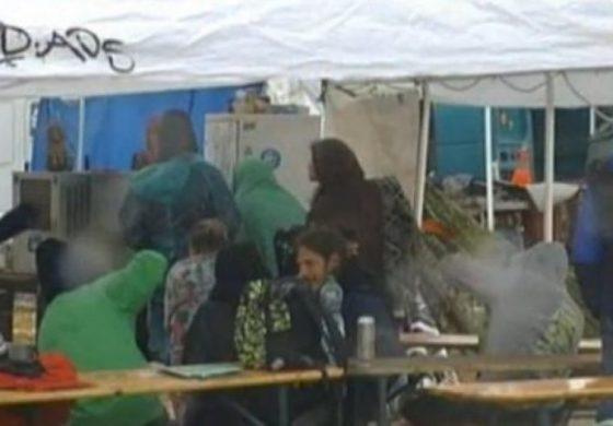 10 години властите във Варна не знаели за фестивала в Шкорпиловци