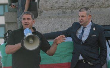 protest_bairaktarov_bgnes (Small)