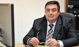 Георги  Тронков, кмет  на  Община  Вълчи  дол: В  кметствата  от  общината  има осигуренo помещение   за                        настаняване  на  пострадали  или  бедстващи хора  през  зимния  сезон