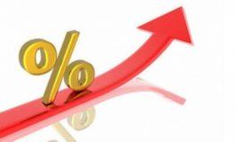 Пикът на икономическия растеж в България ще е през 2018 г., сочи анализ