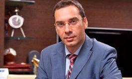 Кметът на Бургас Димитър Николов: Беше страшно! Над 100 литра на кв.м паднаха!