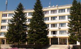 Община  Вълчи  дол  организира  на изследване   с  флуорограф