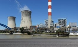ОП иска отнемане на лиценз на ЧЕЗ за ТЕЦ-Варна