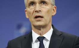 Столтенберг потвърди: НАТО създава свои Черноморски сили в България и Румъния!