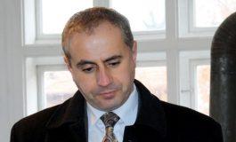 Прокуратурата внесе обвинение срещу кмета на Батак