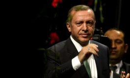 Кметовете на Анкара, Истанбул и Бурса са подали оставки