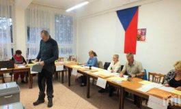 Управляващите социалдемократи в Чехия няма да участват в преговори за правителство